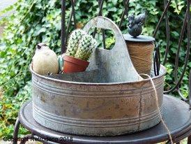 """Résultat de recherche d'images pour """"joli jardin avec accessoires"""""""
