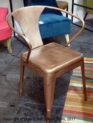 retrodeco boutique de d coration pour la maison et le jardin. Black Bedroom Furniture Sets. Home Design Ideas