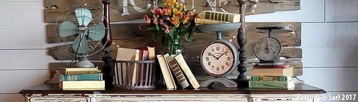 d co brocante retrodeco. Black Bedroom Furniture Sets. Home Design Ideas