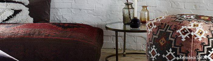 deco ethnique chic retrodeco. Black Bedroom Furniture Sets. Home Design Ideas