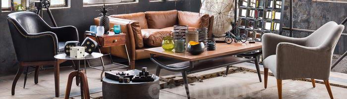 meubles chehoma athezza hanjel pomax retrodeco. Black Bedroom Furniture Sets. Home Design Ideas