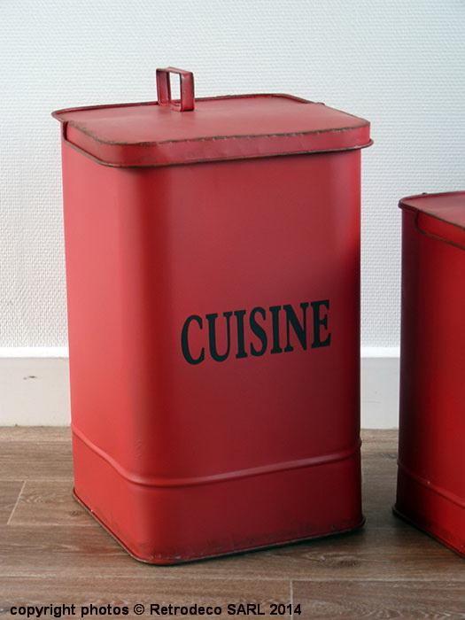 Beautiful petite poubelle de cuisine contemporary for Petite poubelle de cuisine