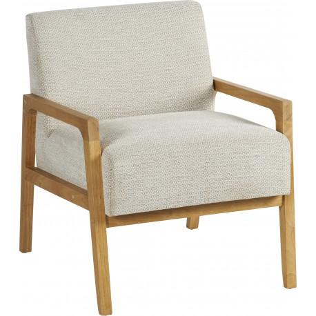 fauteuil deco chambre fauteuil enfant etoile taupe. Black Bedroom Furniture Sets. Home Design Ideas